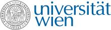 Universität Wien - Startseite